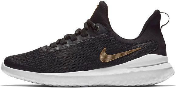 Nike Renew Rival: Características - Zapatillas Running | Runnea