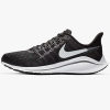 zapatilla de running Nike Air Zoom Vomero 14