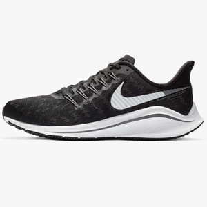 2ee24005229b5 Comparativa - Nike Air Zoom Pegasus 35 vs Nike Air Zoom Vomero 14 ...