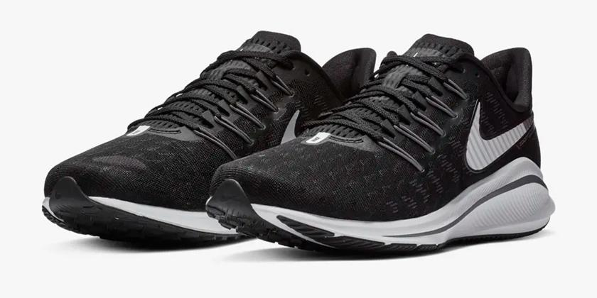 Nike Vomero 14, precios - foto 2