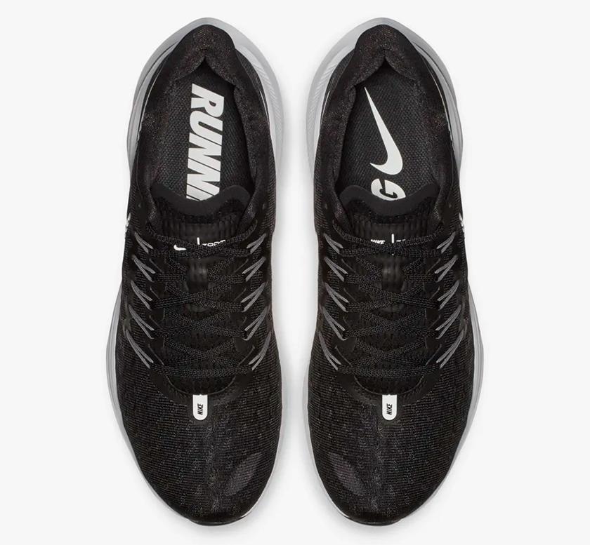 Nike Vomero 14,  pesos y drop - foto 4