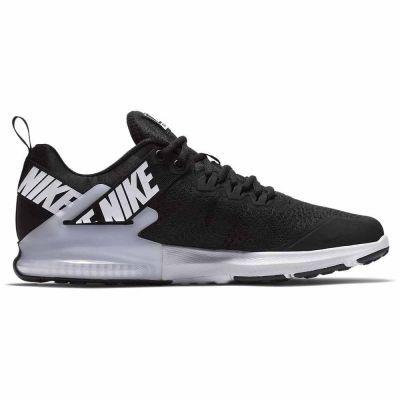 Zapatilla de crossfit Nike Domination TR 2