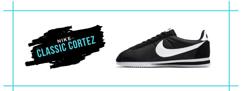 Regalo amigo invisible Nike Cortez