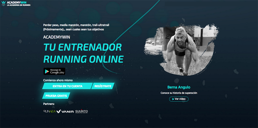 Regalos para un amigo invisible runner - Runnea Academy: Tu entrenador y nutricionista running online