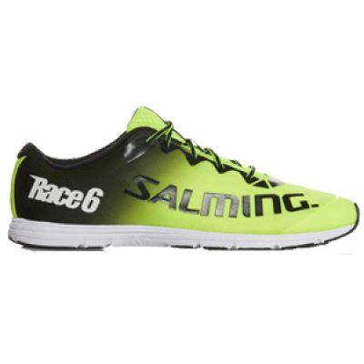 Zapatilla de running Salming Race 6