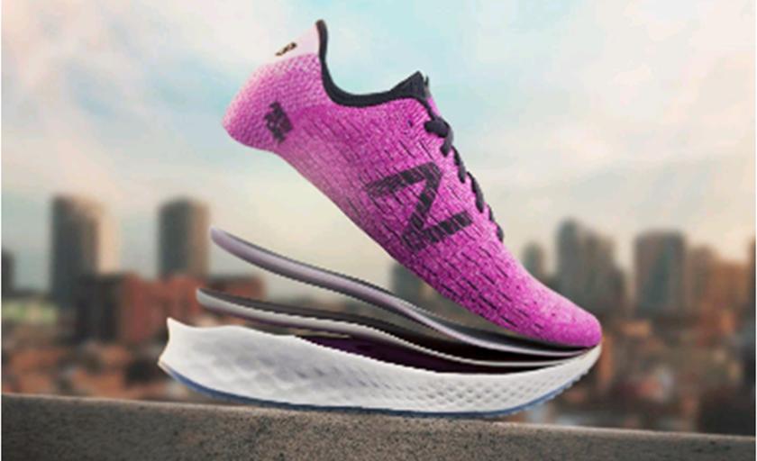 Modelos superventas de New Balance que ya están en el mercado - foto 3