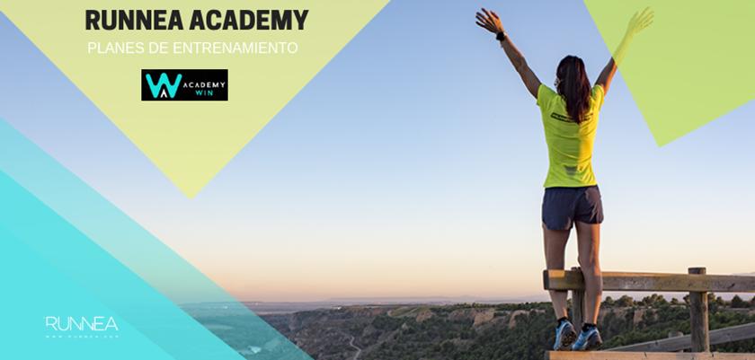 Adelgazar corriendo con Runnea Academy: Consejos para bajar de peso - foto 2