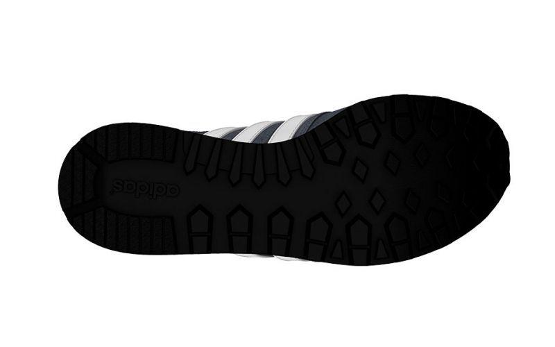 Adidas 10K suela