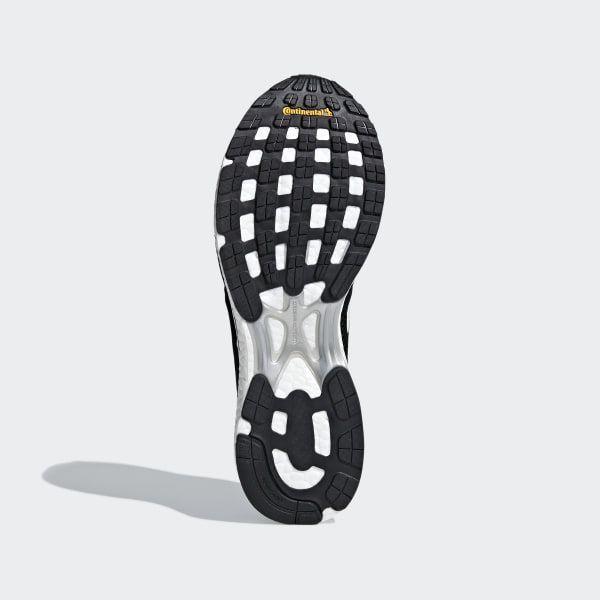 Adidas Adizero Adios 4 suela