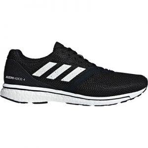 florero Moral Horizontal  Adidas Adizero Adios 4: Características - Zapatillas Running   Runnea