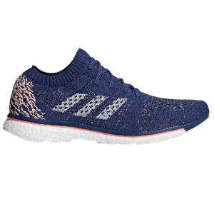 huge selection of 76b8a 1aa83 Adidas Adizero Prime LTD