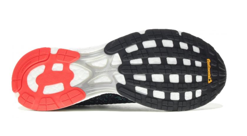 Adidas Adizero Prime LTD, galería de imágenes - foto 3