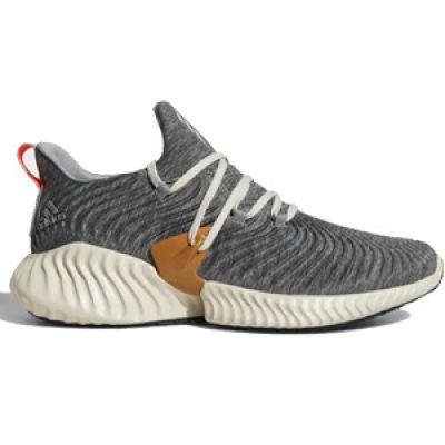 Zapatilla de fitness Adidas AlphaBOUNCE Instinct