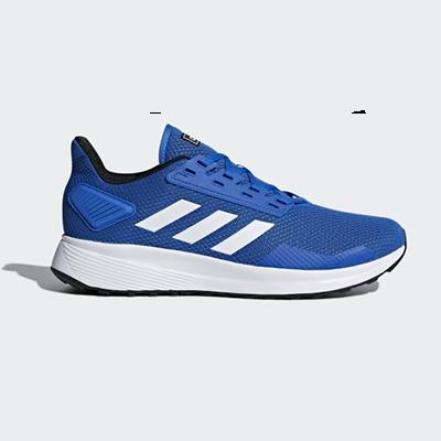 Zapatilla de fitness Adidas Duramo 9
