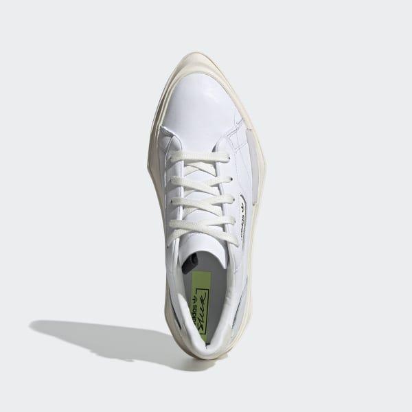 Adidas Hypersleek para mujer