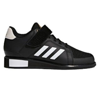 Zapatilla de crossfit Adidas Power Perfect 3
