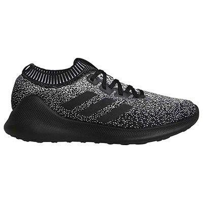 Zapatilla de running Adidas Purebounce+