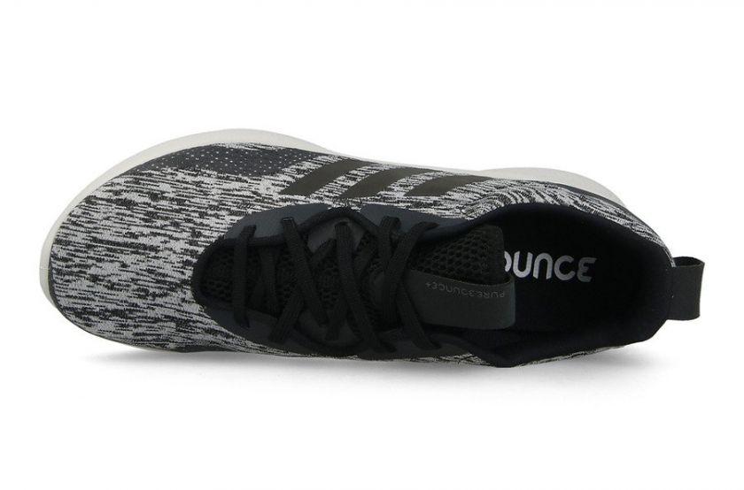 Adidas Purebounce+ Street