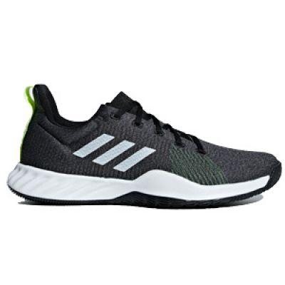 Zapatilla de fitness Adidas Solar LT