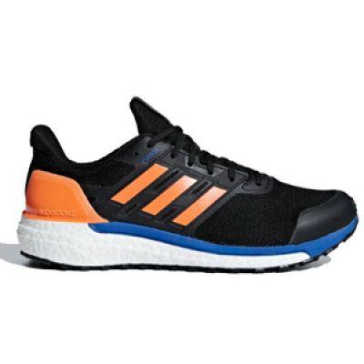 Zapatilla de running Adidas Supernova GoreTex