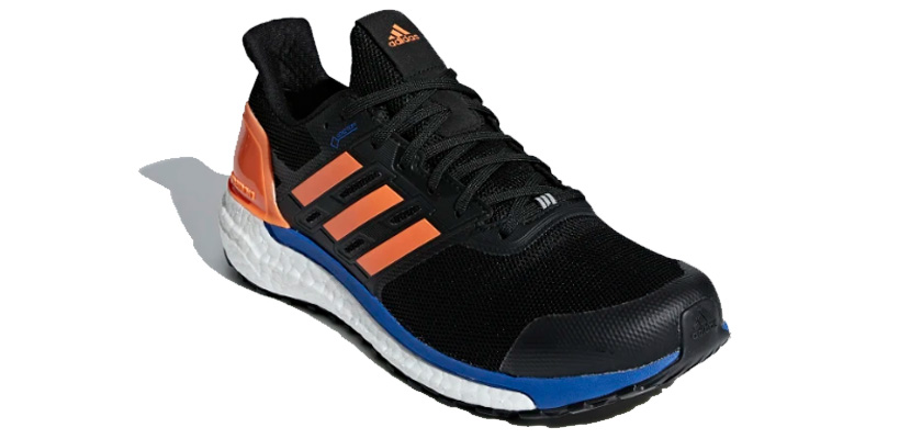 Zapatillas adidas Supernova Gore Tex