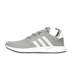 best website 5bfa3 204a5 Precios de Adidas X PLR negras baratos - Ofertas para comprar online ...