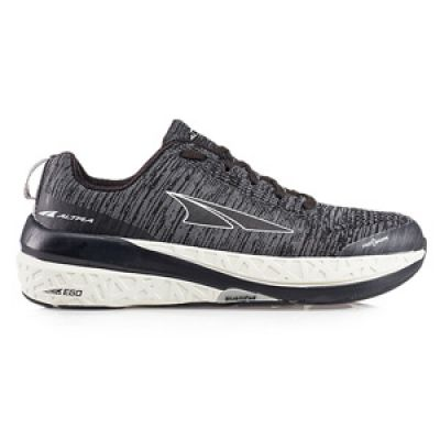 chaussures de running Altra Running Paradigm 4