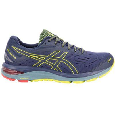 chaussures de running Asics Cumulus 20 GTX