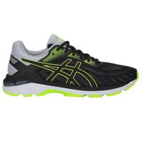Zapatilla de running Asics Gel Pursue 5