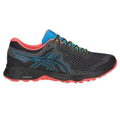 Zapatilla de running Asics Gel Sonoma 4