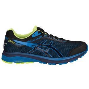 asics - zapatillas running hombre gt 1000 ultra edition