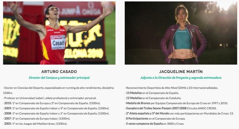 avila-running-camp-directores