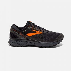 Zapatilla de running Brooks Ghost 11 GTX
