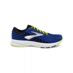 Scarpa da running Brooks Launch 6
