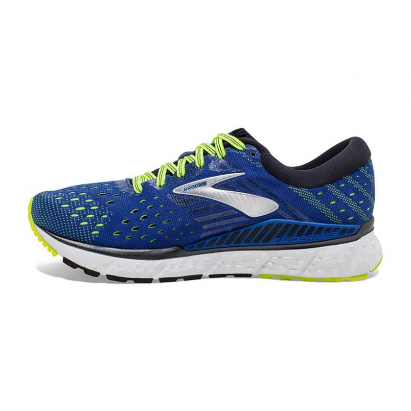 brooks-transcend-6