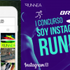 I Concurso Soy Instarunner by Brooks