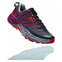 Zapatilla de running Hoka One One Speedgoat 3