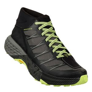 Zapatilla de running Hoka One One Speedgoat MID