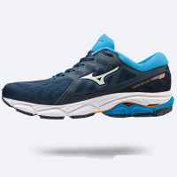 Zapatilla de running Mizuno Wave Ultima 11