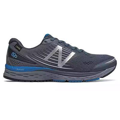 chaussures de running New Balance 880v8 GTX