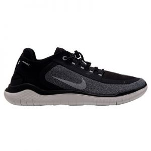 Zapatilla de running Nike Free RN 2018 Shield