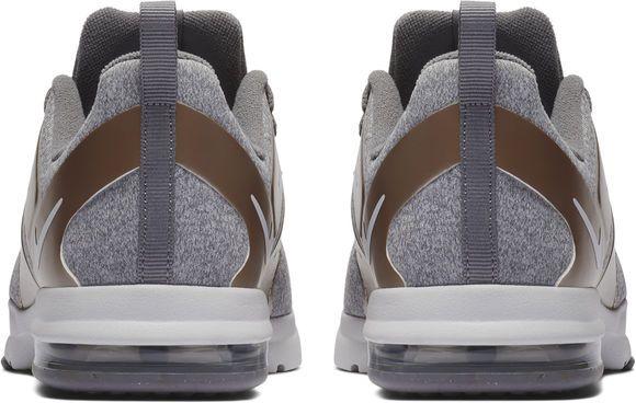 Nike Air Bella talón