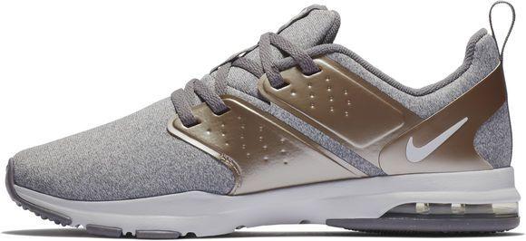 Nike Air Bella detalles