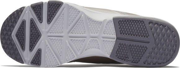 Nike Air Bella suela