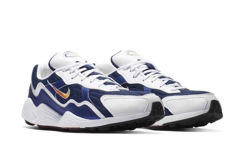 Nike Air Zoom Alpha