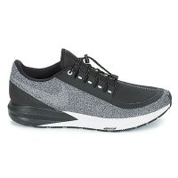 Zapatilla de running Nike Air Zoom Structure 22 Shield