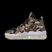 Nike Vapormax Gliese