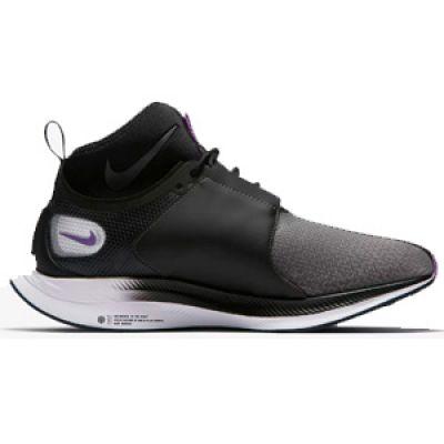 Zapatilla de running Nike Zoom Pegasus Turbo XX