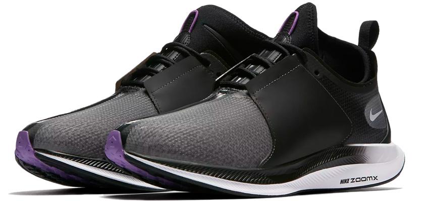 Nike Zoom Pegasus Turbo XX, características principales