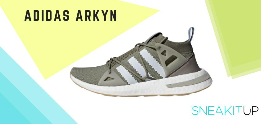 Rebajas Adidas 2019: Adidas Arkyn